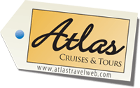 Atlas Cruises & Tours